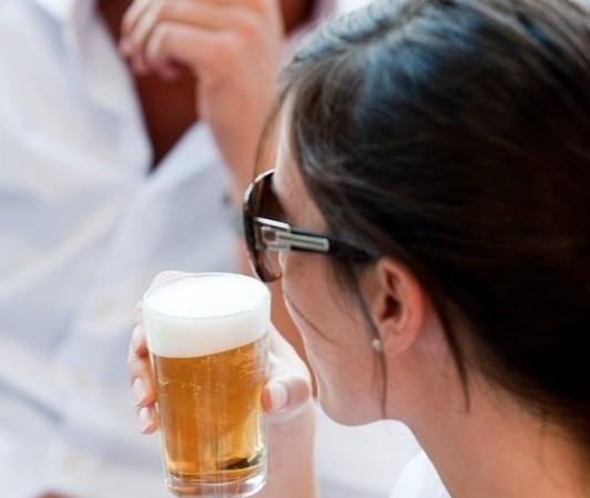 Cervezasinalcohol