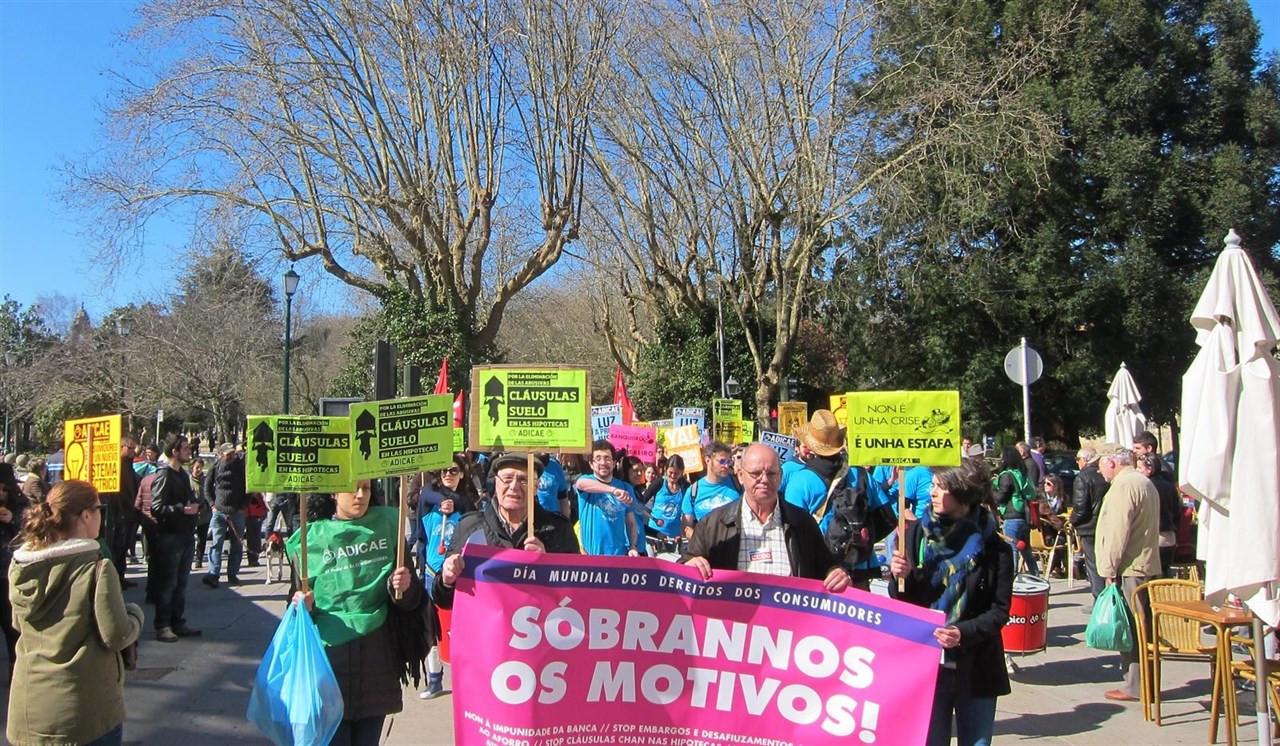 Clausulassueloprotesta