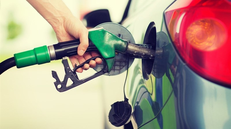 Combustiblesgasolina
