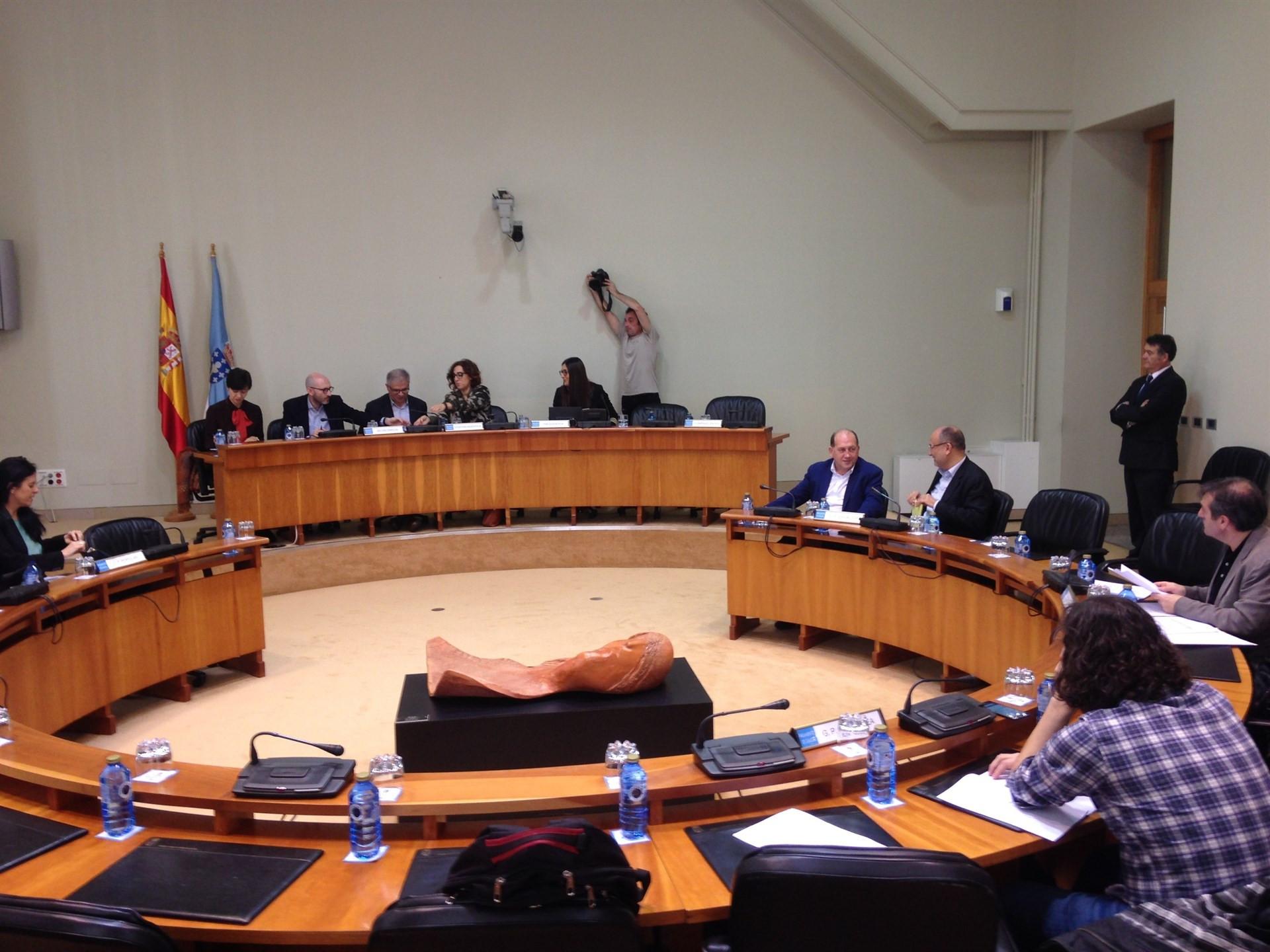Comisionparlamentocajas