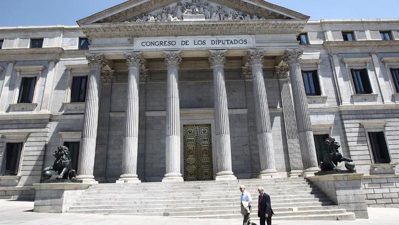Congreso 9