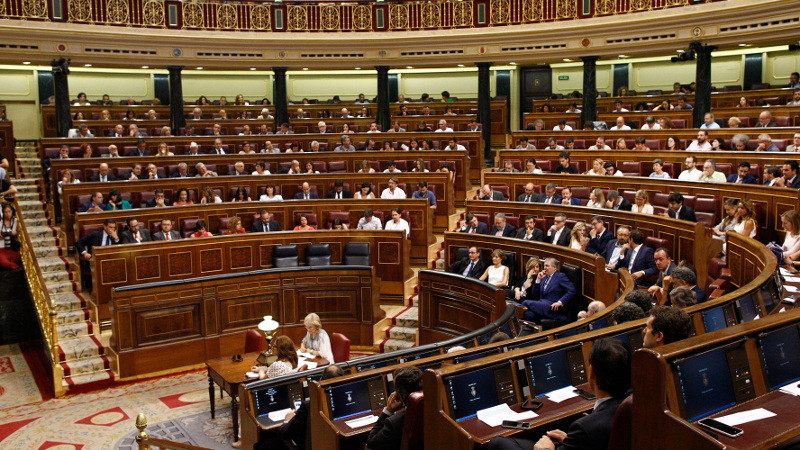 Congresodiputados