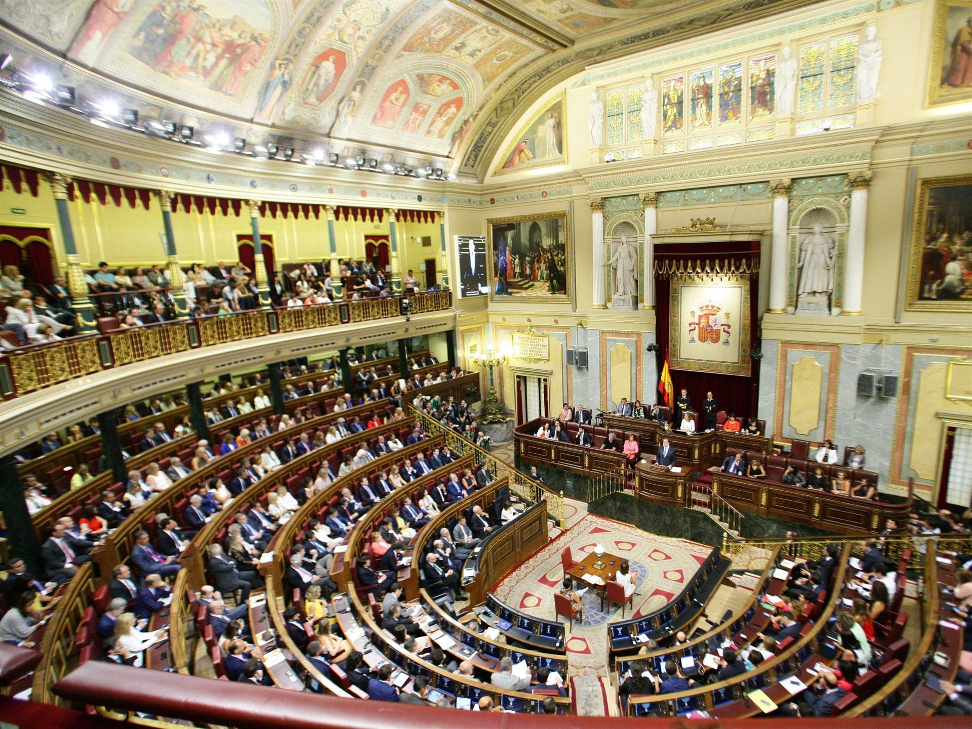 Congresovotaciondecretoleyestiba