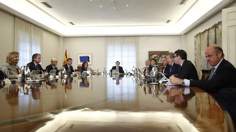 Consejoministros