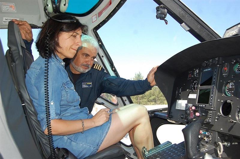 Conselleirahelicoptero