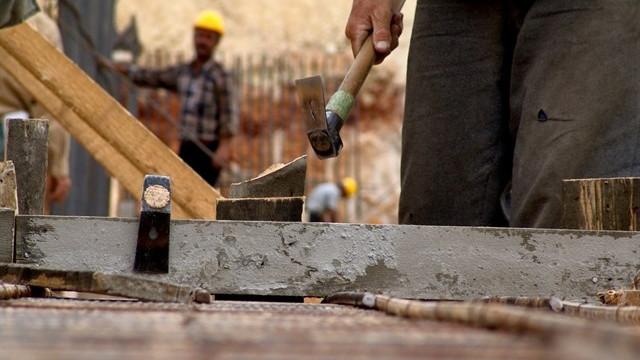 Construccionobratrabajador