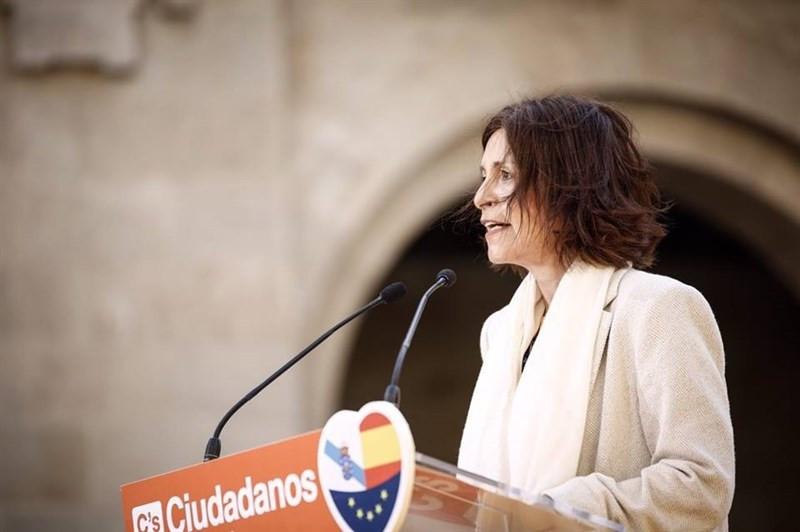 Cristinalosadaciudadanos 1