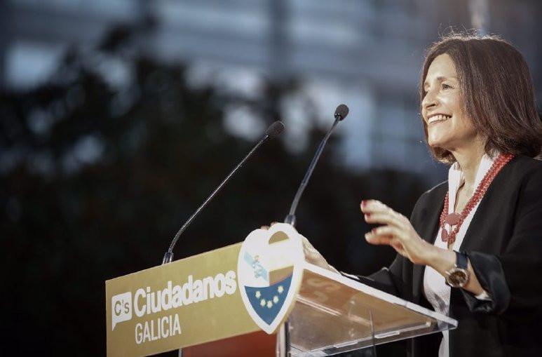 Cristinalosadapechecampaa