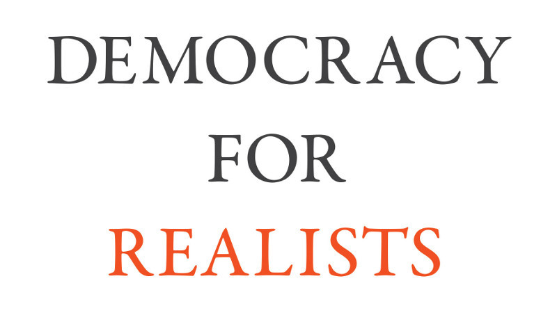 Democracyrealistshoriz