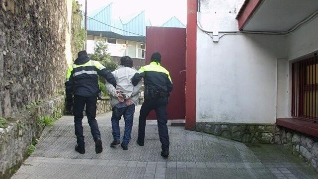 Detenidopolicias