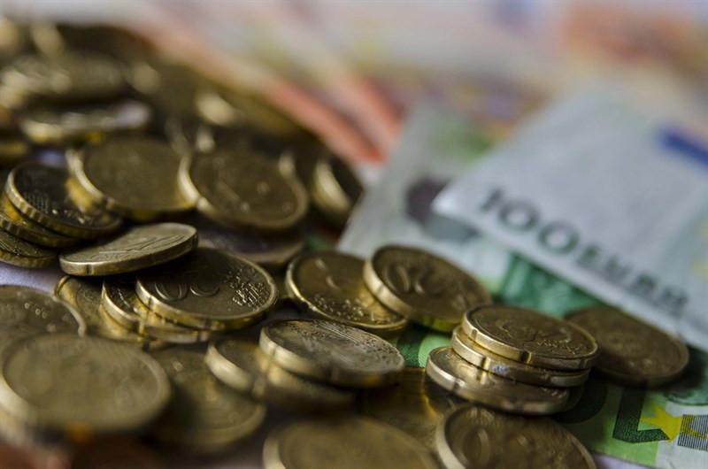 Dineromonedaseconomia