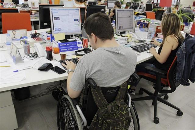 Discapacidaddocencia