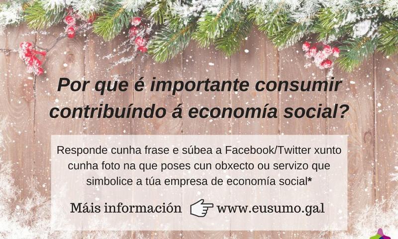 Economiasocial
