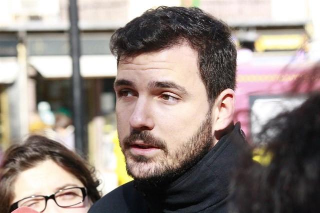 Eduardogarzon