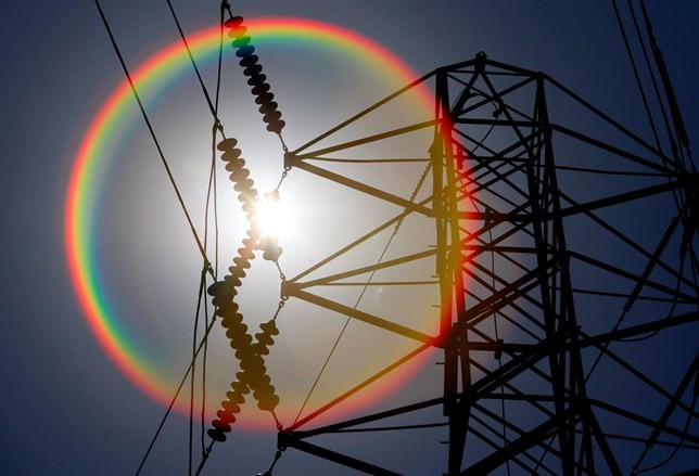 Electricidadenergia