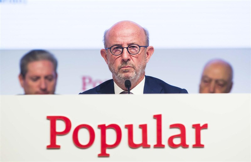 Emiliosarachopopular