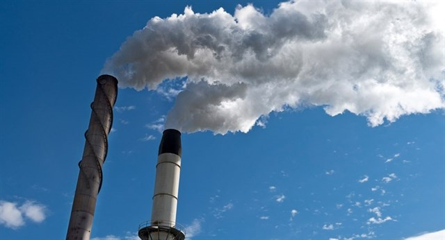 Emisionescontaminacionincineracion