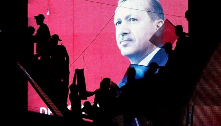 Erdoganturquia