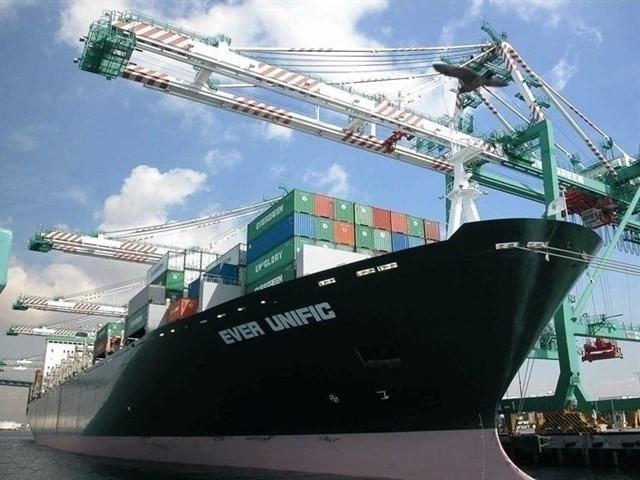 Exportaciones2