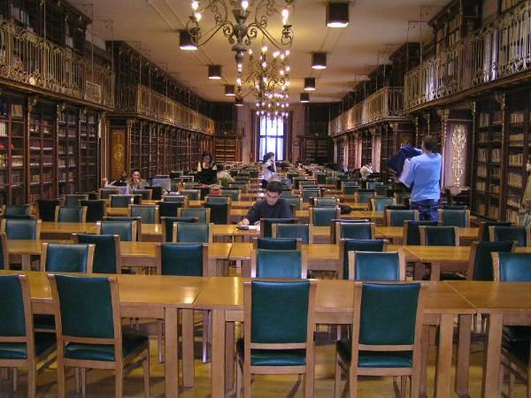 Facultadhistoriausc
