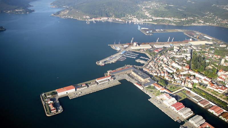 Ferrol2