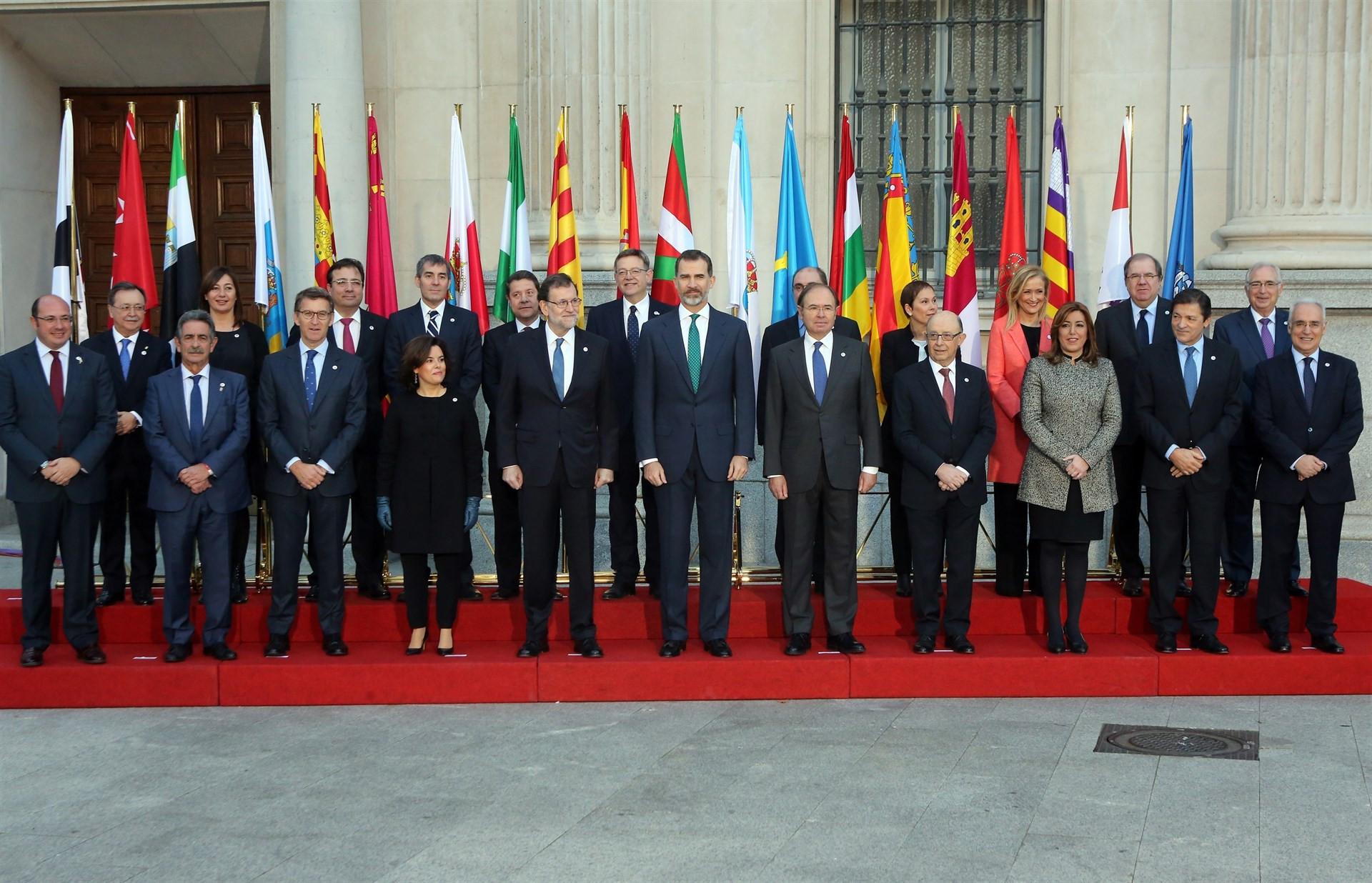 Fotofamiliaconferenciadepresidentes