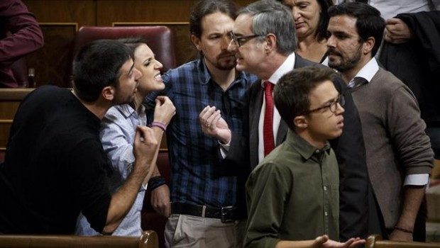 Fotografiapremioparlamento