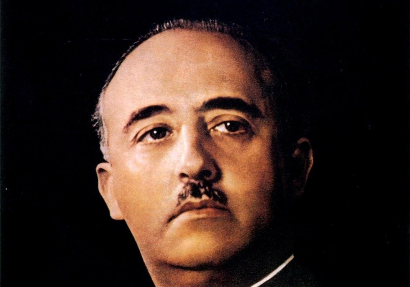 Franciscofranco