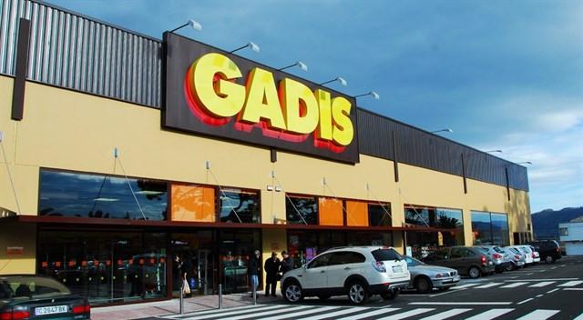 Gadisoleiros