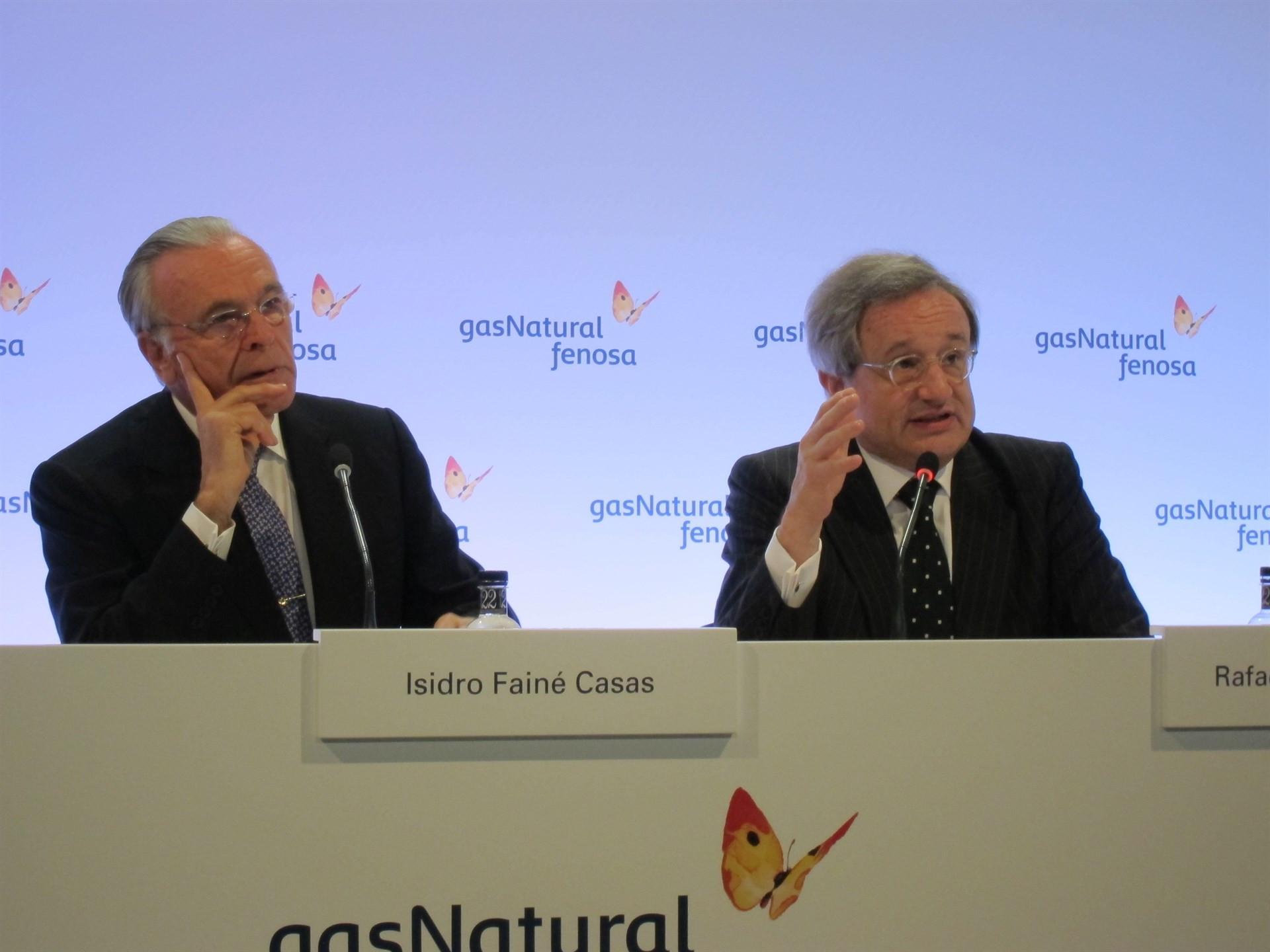 Gasnaturalfenosa 4