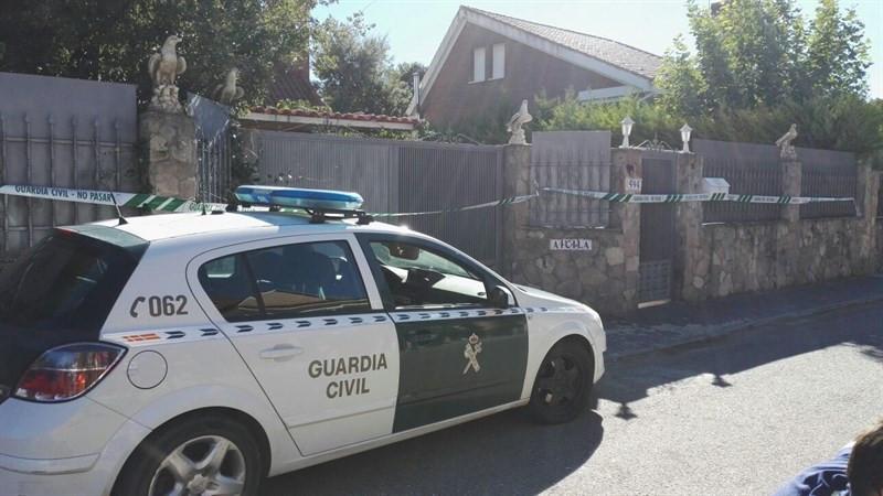 Guadalajarasuceso