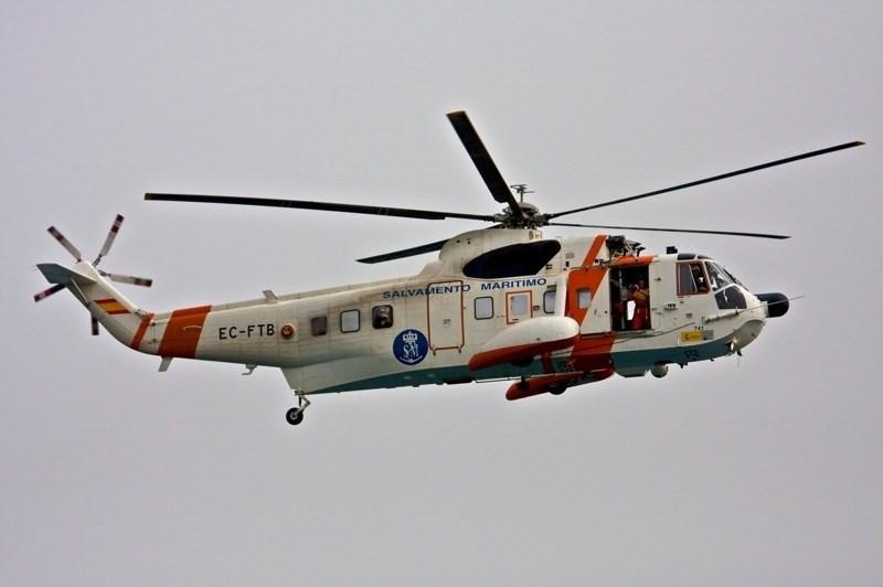 Helicopterosalvamentopesca2