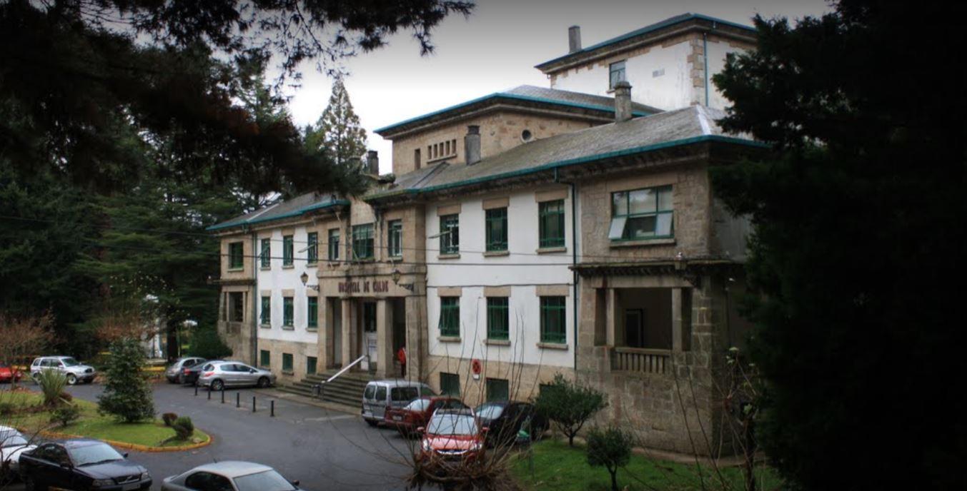 Hospitalcaldelugo