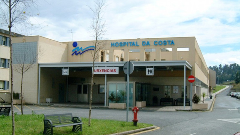 Hospitalcostaburela