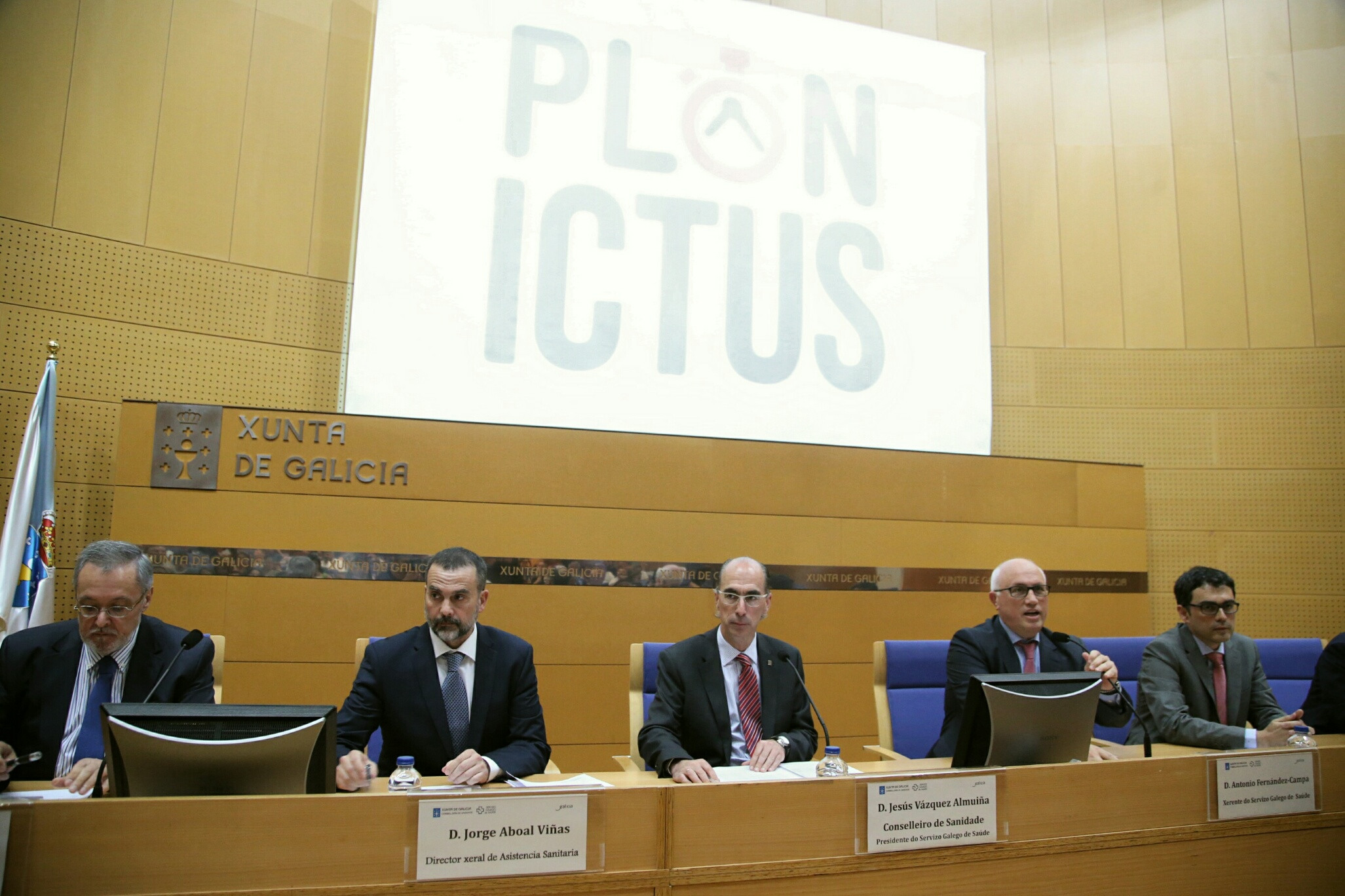 Ictusplanpresentacion
