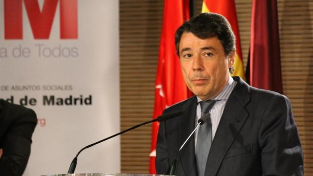 Ignaciogonzalez
