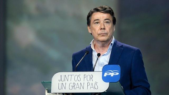 Ignaciogonzalezpp
