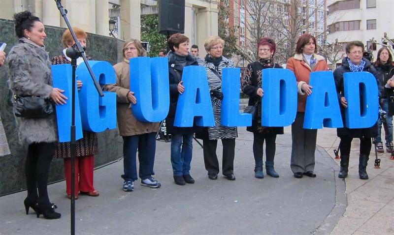 Igualdad8marzo