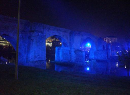 Iluminacionponte2