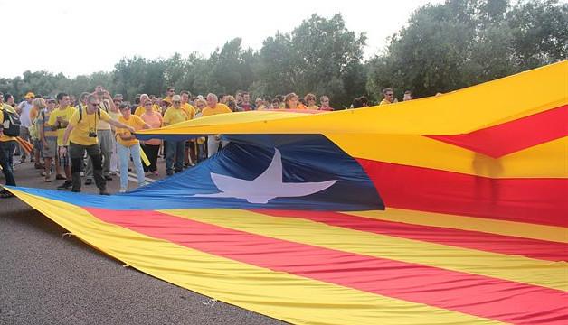Independentistascatalunya