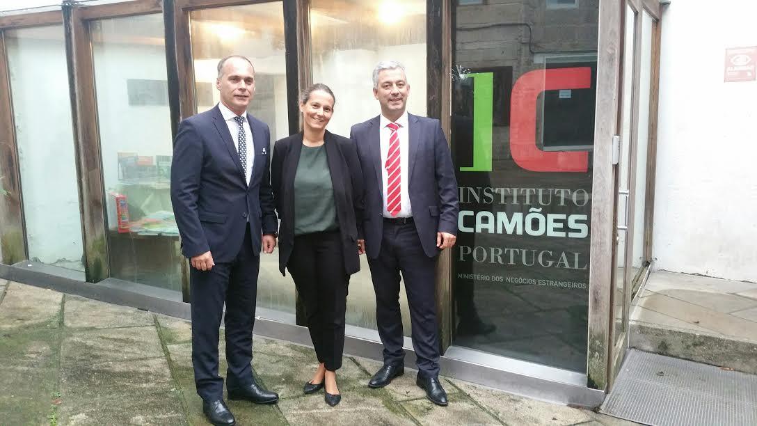 Institutocamoeslusofoniagalegoculturalingua