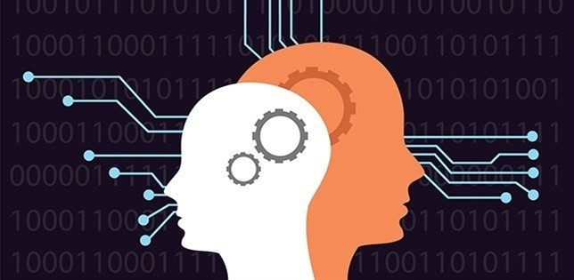 Inteligenciacooperacion