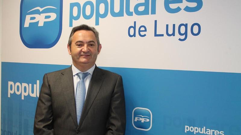 Josemanuelbalseiro