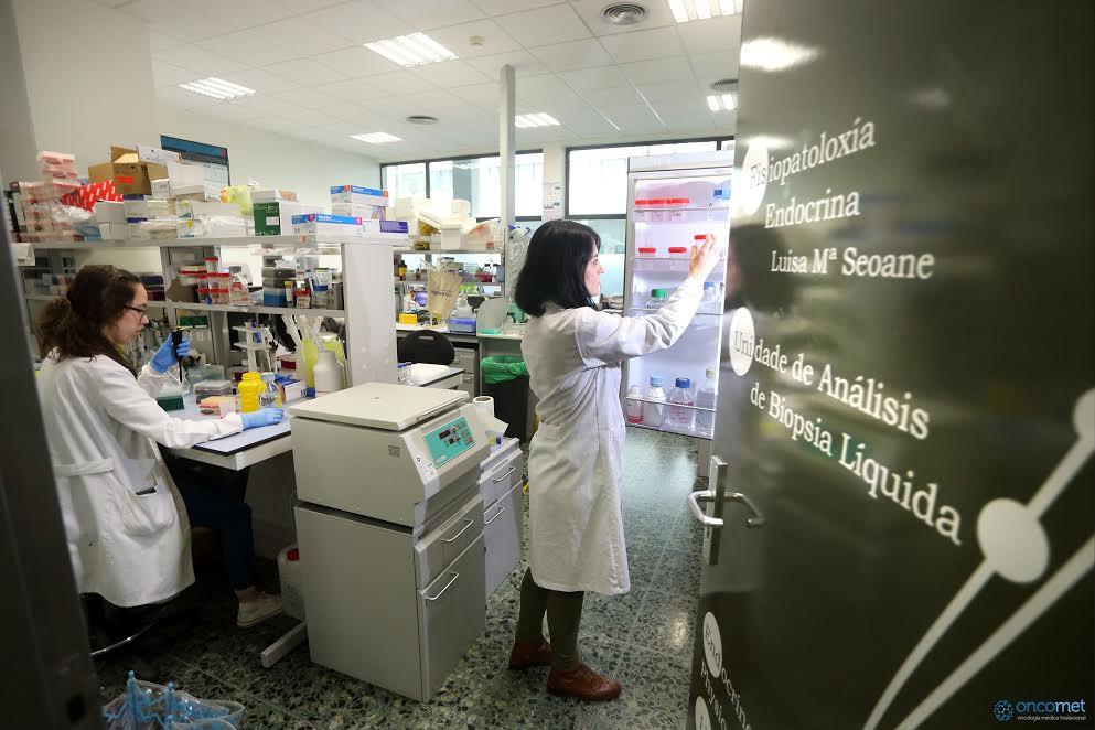 Laboratorioexperimentofarmacosoncomet