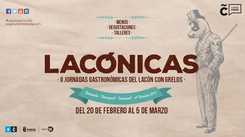 Laconicascoruna