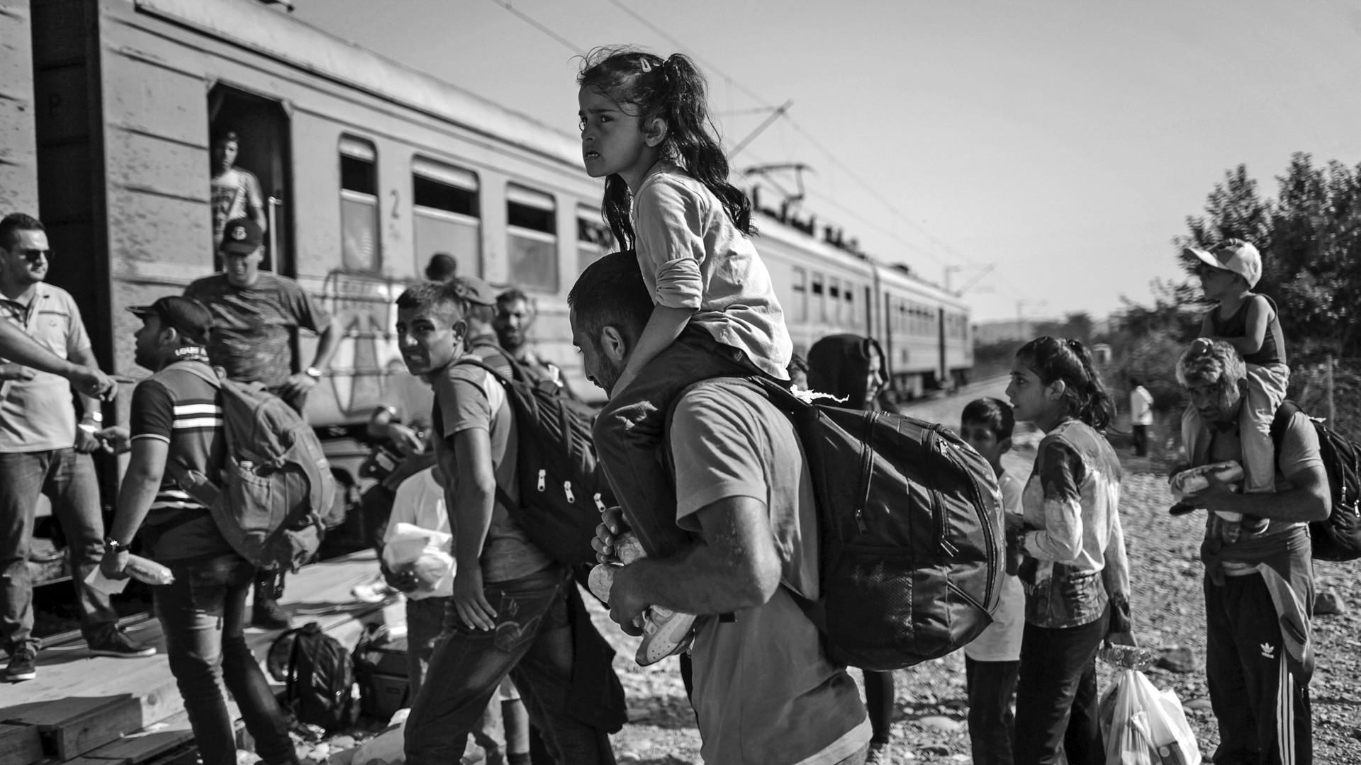 Librorefugiados