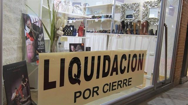 Liquidacioncierre