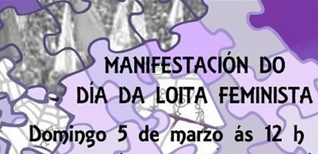 Manifestacionfeministasantiago