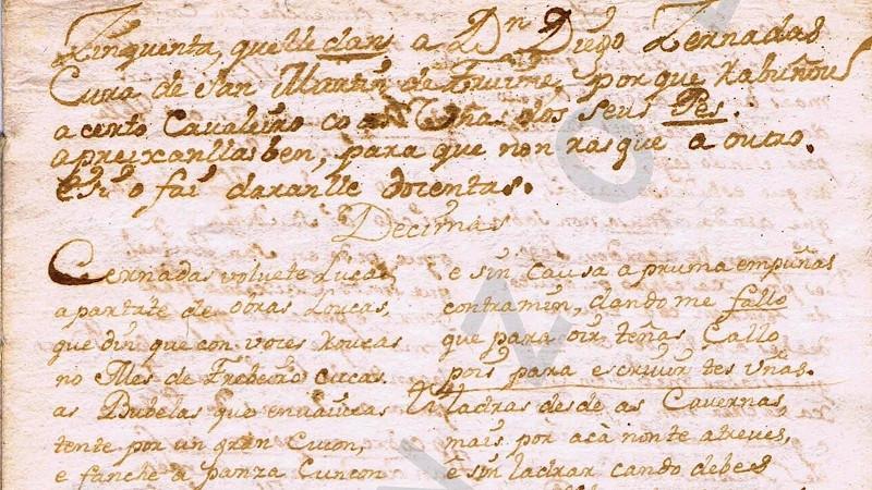 Manuscritoseculosescurospeq