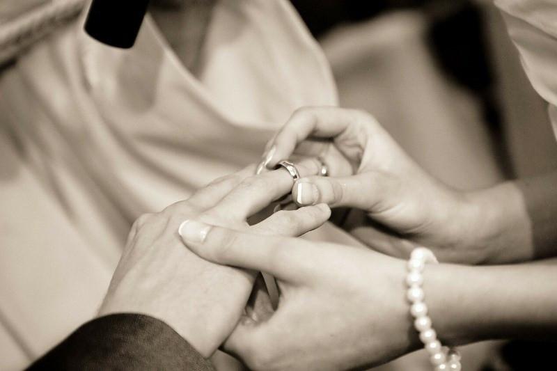 Matrimoniodivorcioseparacinpareja